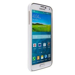 Navlaka Thule Gauntlet za Samsung Galaxy S5 bijela 4