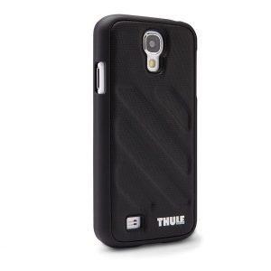 Navlaka Thule Gauntlet za Samsung Galaxy S4 crna 2
