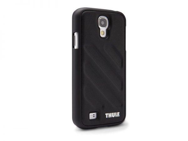 Navlaka Thule Gauntlet za Samsung Galaxy S4 crna 1