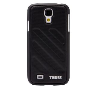 Navlaka Thule Gauntlet za Samsung Galaxy S4 crna 3