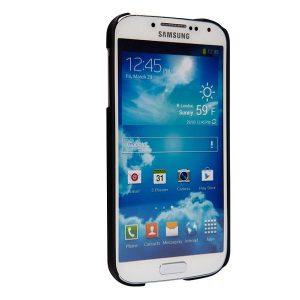 Navlaka Thule Gauntlet za Samsung Galaxy S4 crna 4