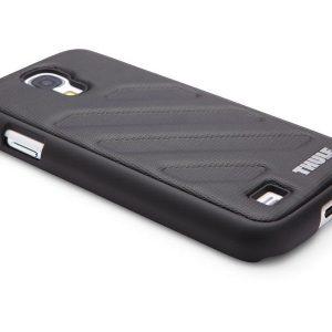 Navlaka Thule Gauntlet za Samsung Galaxy S4 crna 5