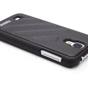 Navlaka Thule Gauntlet za Samsung Galaxy S4 crna 6