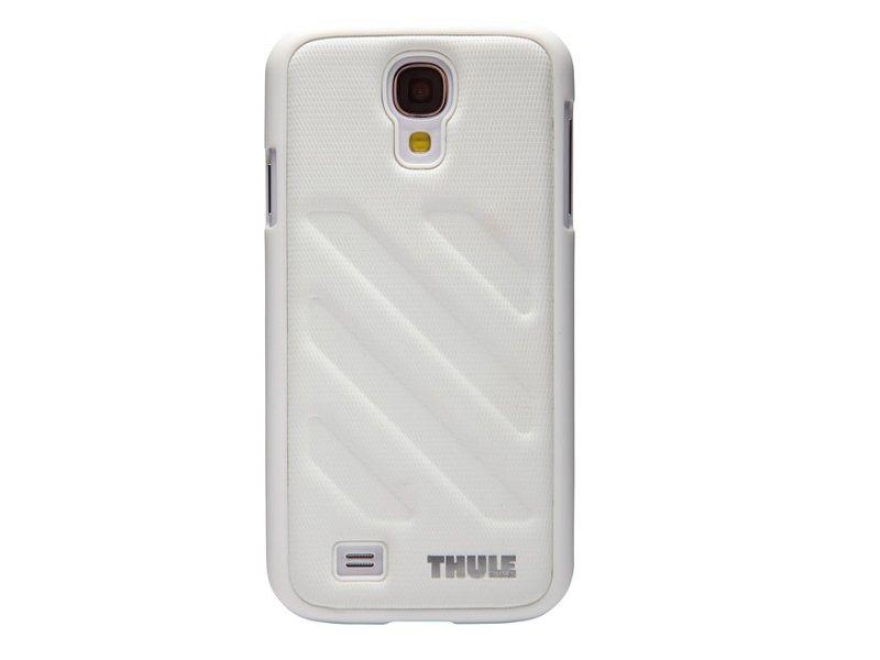 tgg104_white_thumb1
