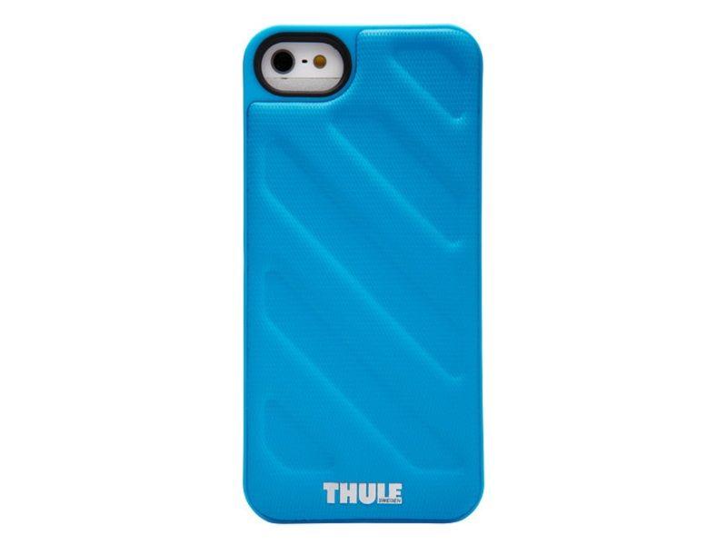 tgi105_blue_thumb1