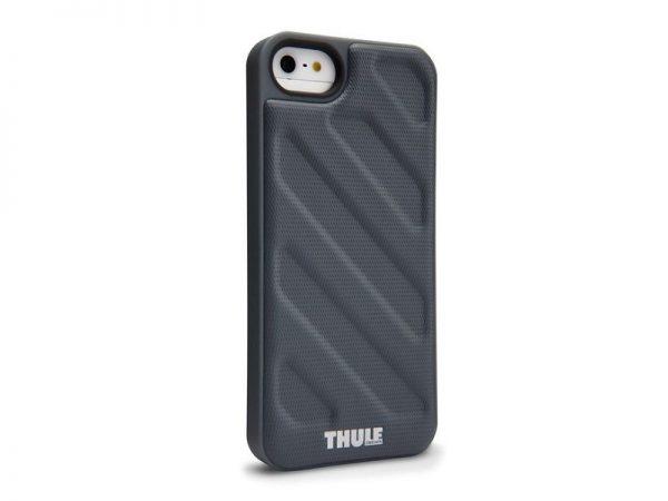 Navlaka Thule Gauntlet za iPhone SE/5/5s siva 1