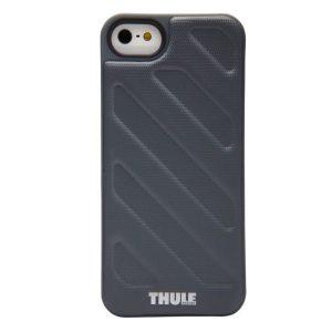 Navlaka Thule Gauntlet za iPhone SE/5/5s siva 3