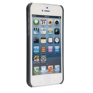 Navlaka Thule Gauntlet za iPhone SE/5/5s siva 4