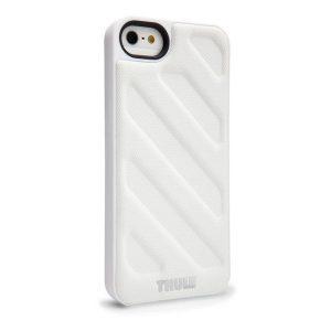 Navlaka Thule Gauntlet za iPhone SE/5/5s bijela 2