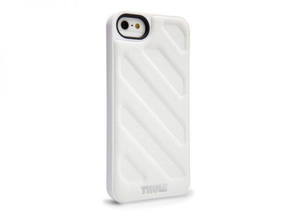 Navlaka Thule Gauntlet za iPhone SE/5/5s bijela 1