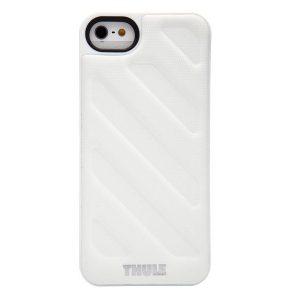 Navlaka Thule Gauntlet za iPhone SE/5/5s bijela 3