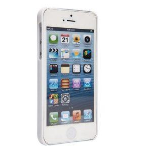 Navlaka Thule Gauntlet za iPhone SE/5/5s bijela 4