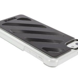 Aluminijska navlaka Thule Gauntlet za iPhone 5c crna 5