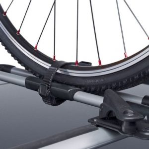 Thule FreeRide 532-2 krovni nosač bicikla 6