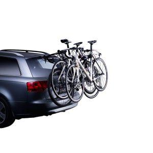 Thule ClipOn 9104 nosač bicikla za stražnja vrata automobila 2