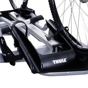 Thule EuroPower 916 nosač bicikla na kuku vozila 8