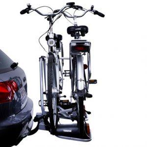Thule EuroPower 916 nosač bicikla na kuku vozila 7