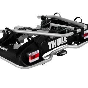 Thule EuroPower 916 nosač bicikla na kuku vozila 3