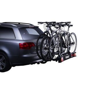 Thule RideOn 3 - nosač bicikla na kuku vozila 9503 3