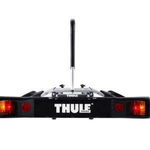 Thule RideOn 3 - nosač bicikla na kuku vozila 9503 2