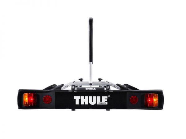 Thule RideOn 3 - nosač bicikla na kuku vozila 9503 1