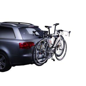 Thule Xpress 970 nosač bicikla na kuku vozila 3