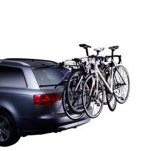 Thule FreeWay 968 nosač bicikla za stražnja vrata automobila 4