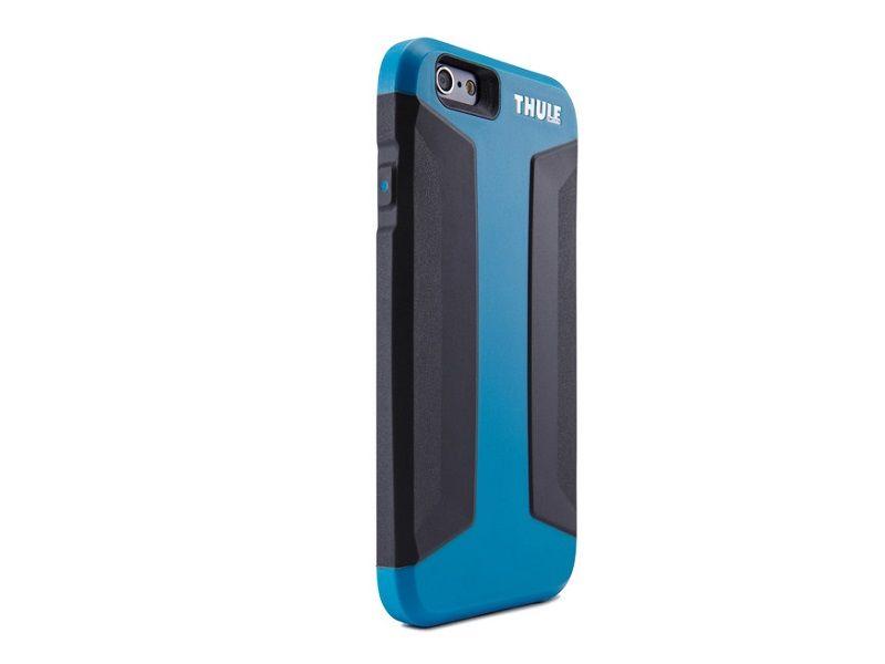 Navlaka Thule Atmos X3 za iPhone 6 plus plavo-siva