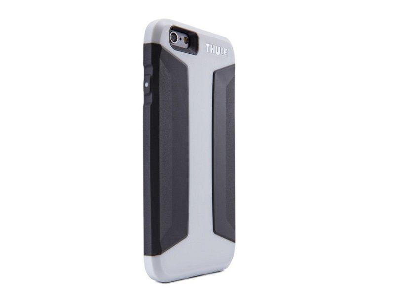Navlaka Thule Atmos X3 za iPhone 6 plus crno-bijela