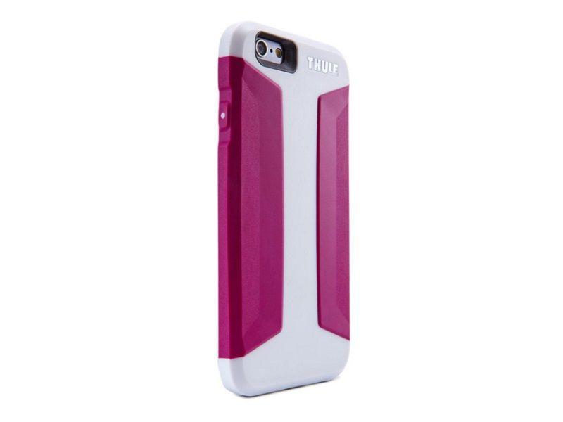 Navlaka Thule Atmos X3 za iPhone 6 plus bijelo-roza