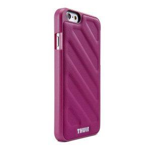 Navlaka Thule Gauntlet za iPhone 6 roza 2