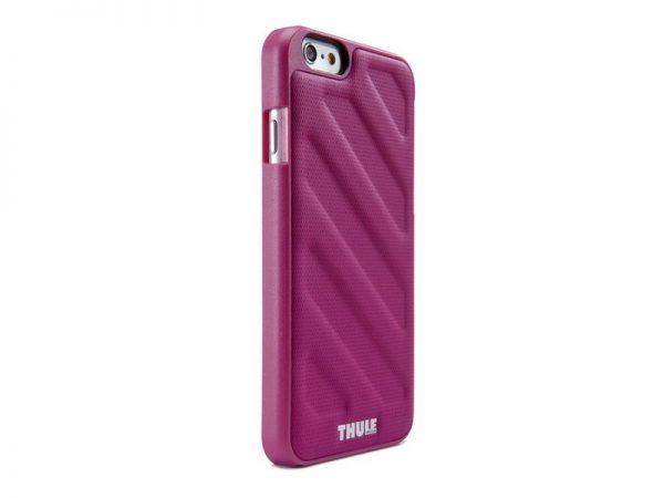 Navlaka Thule Gauntlet za iPhone 6 roza 1