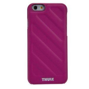 Navlaka Thule Gauntlet za iPhone 6 roza 3