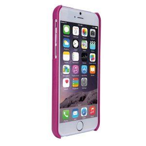 Navlaka Thule Gauntlet za iPhone 6 roza 4