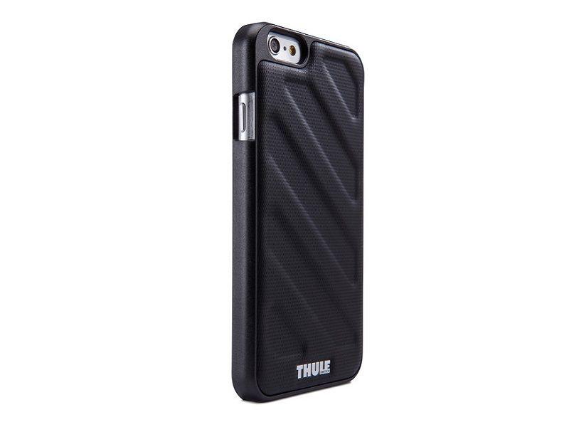 Navlaka Thule Gauntlet za iPhone 6 plus crna
