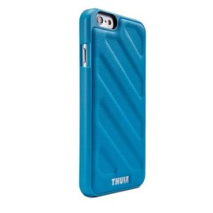 Navlaka Thule Gauntlet za iPhone 6 plus plava 6