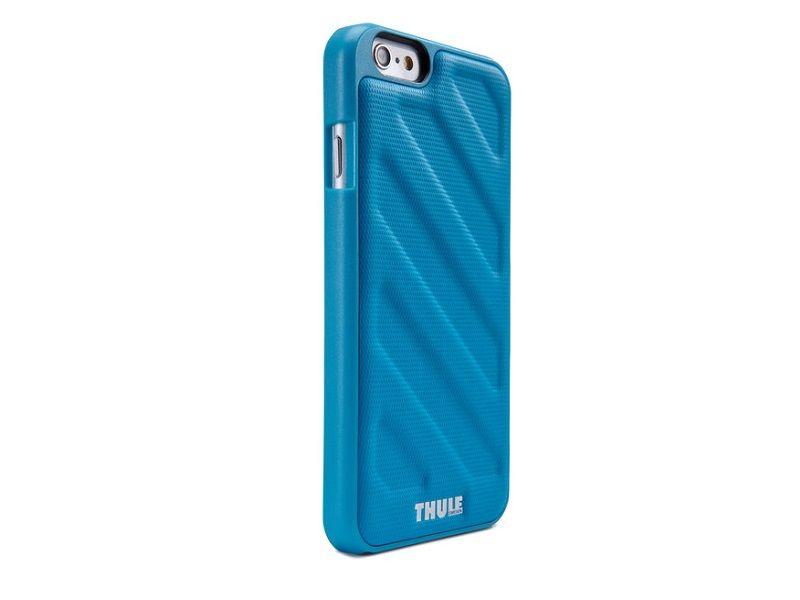 Navlaka Thule Gauntlet za iPhone 6 plus plava