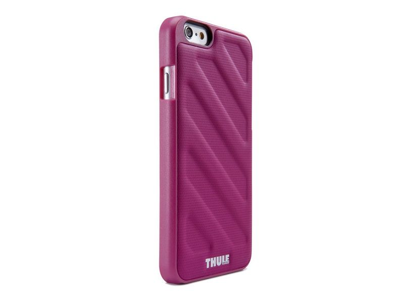 Navlaka Thule Gauntlet za iPhone 6 plus roza
