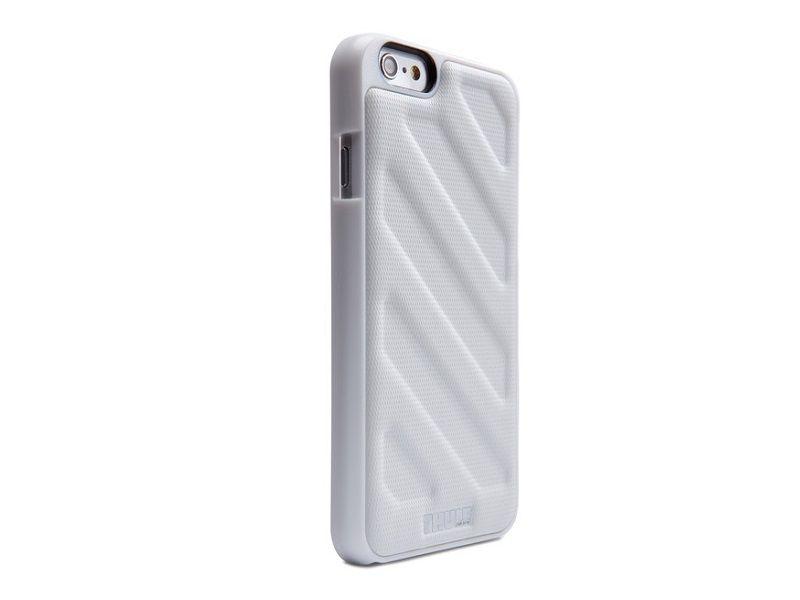 Navlaka Thule Gauntlet za iPhone 6 plus bijela