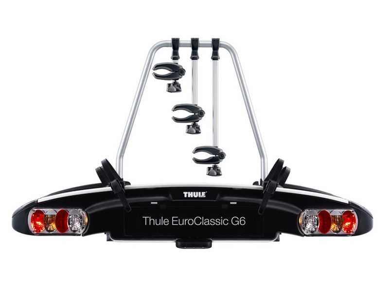 thule_euroclassic_g6_929020_929021_3b_13pin_straight_white_4