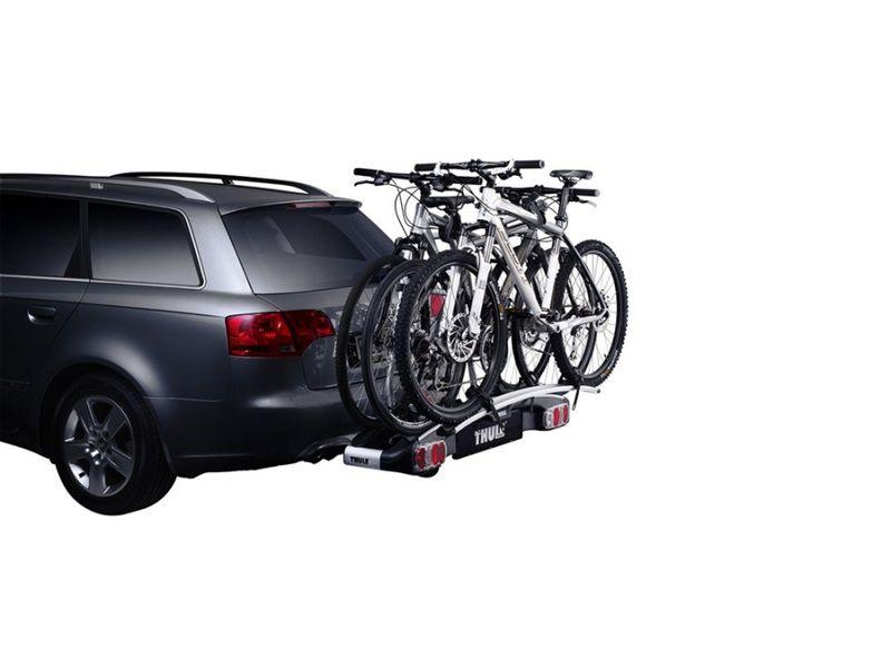 thule_euroclassic_g6_bike_adapter_928120_oc_with_bikes_white_4