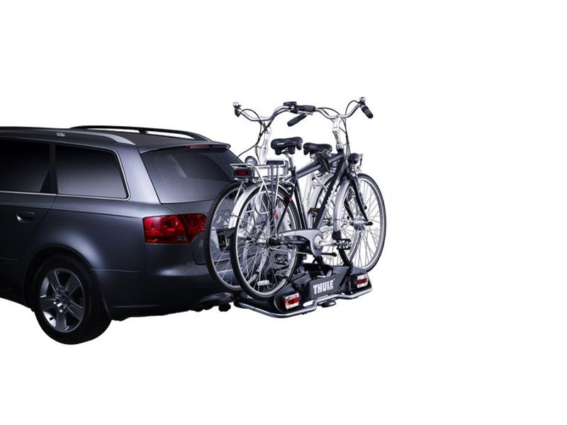 thule_europower_916020_2b_7pin_oc_with_bikes