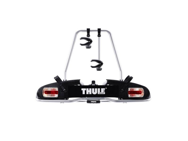 thule_europower_916020_2b_7pin_straight_white_4