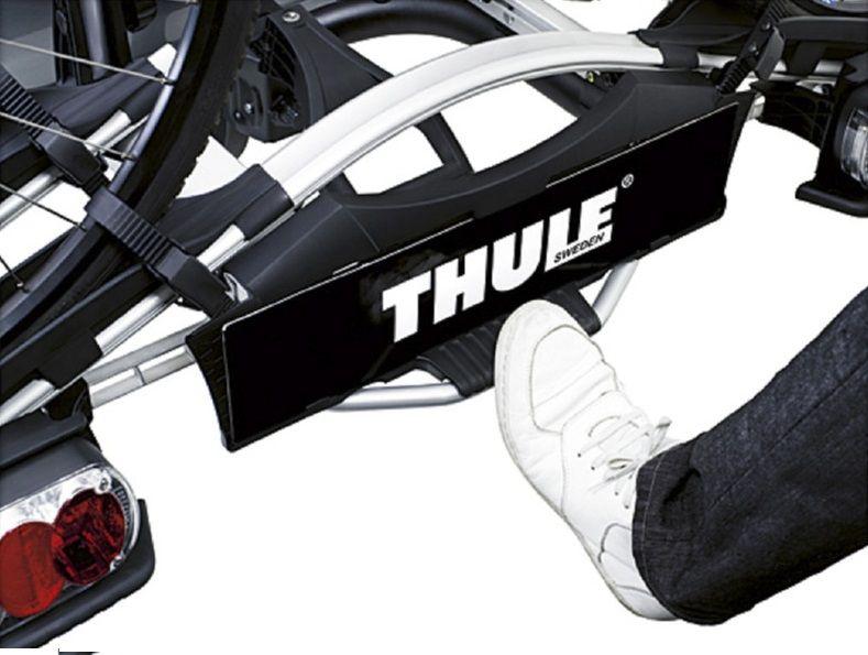 thule_euroway_g2_920020_foot_pedal_tilt