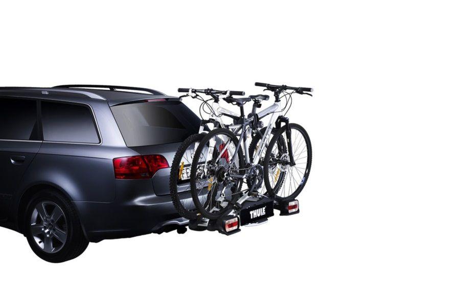 thule_euroway_g2_921020_2b_7pin_oc_with_bikes_white_4