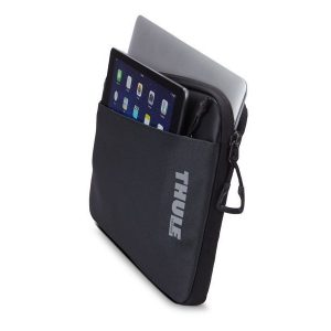 Navlaka za MacBook® Air od 11-inch Thule Subterra 6