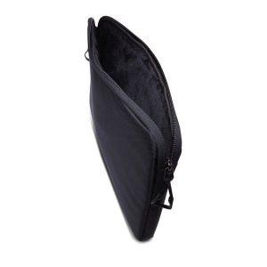 Navlaka za MacBook® Air od 11-inch Thule Subterra 7