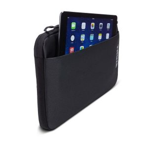 Navlaka za MacBook® Air od 11-inch Thule Subterra 8