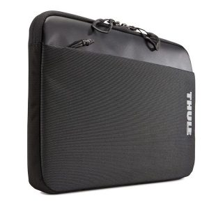 Navlaka za MacBook® Air od 11-inch Thule Subterra 8