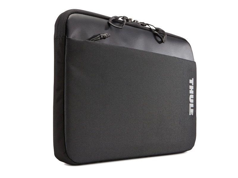Navlaka za MacBook® Air od 11-inch Thule Subterra